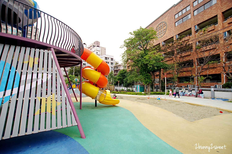 2020-0210-東昇公園-21.jpg