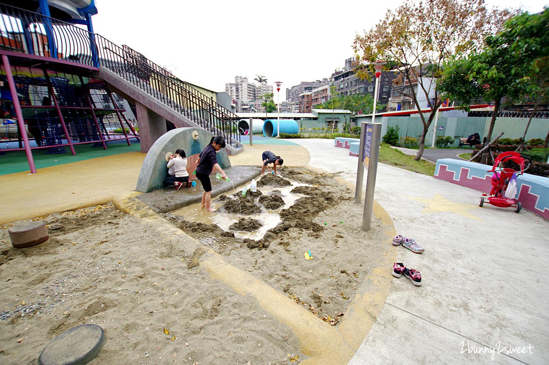 2020-0210-東昇公園-23.jpg