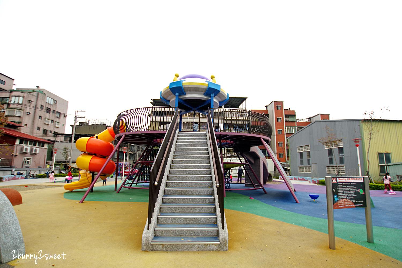 2020-0210-東昇公園-24.jpg