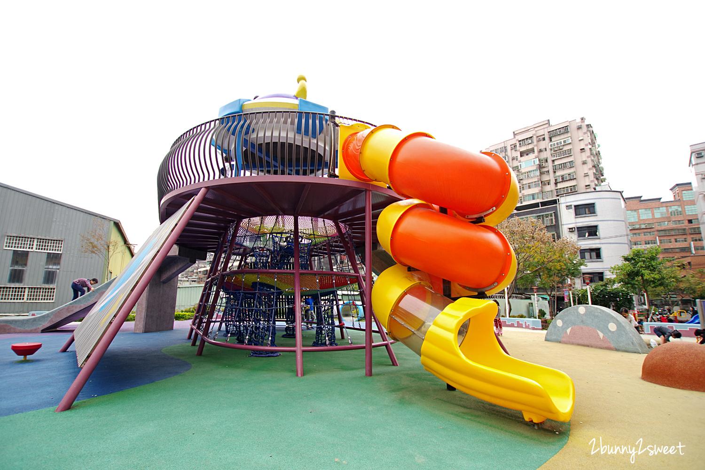 2020-0210-東昇公園-26.jpg
