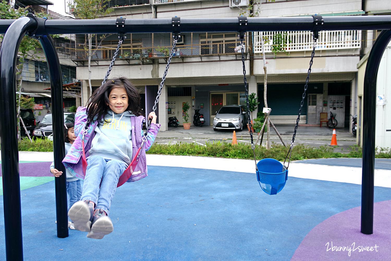 2020-0210-東昇公園-28.jpg