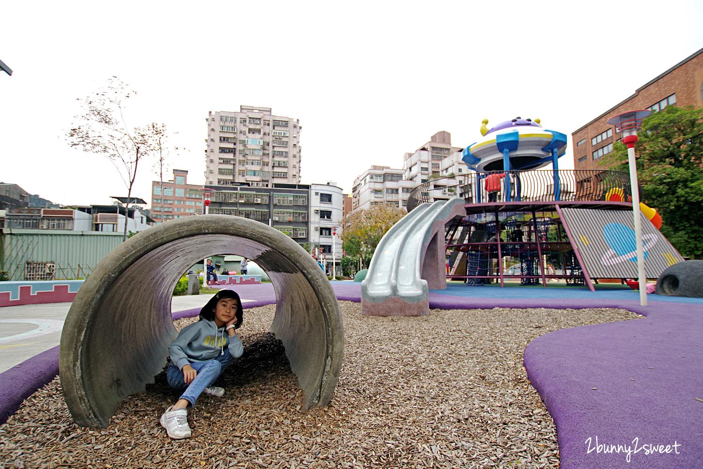 2020-0210-東昇公園-27.jpg