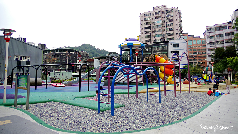 2020-0210-東昇公園-30.jpg