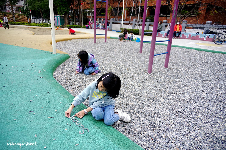 2020-0210-東昇公園-31.jpg