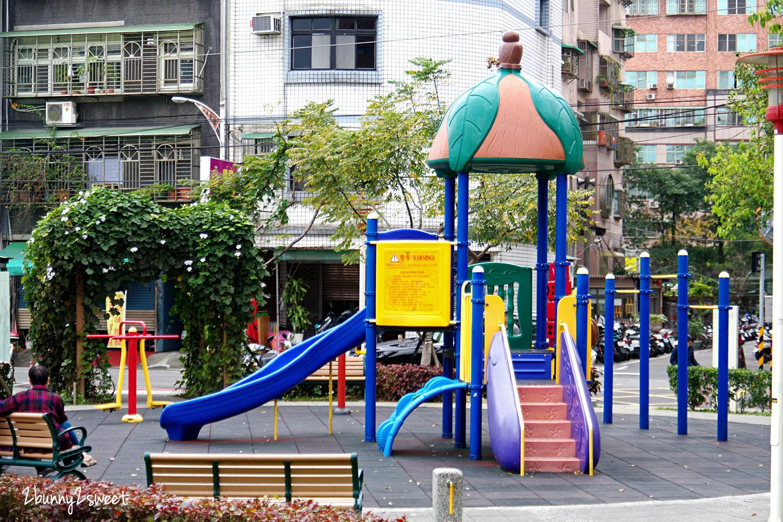 2020-0210-東昇公園-32.jpg