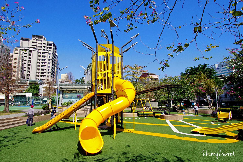 2020-0224-建成公園-01.jpg