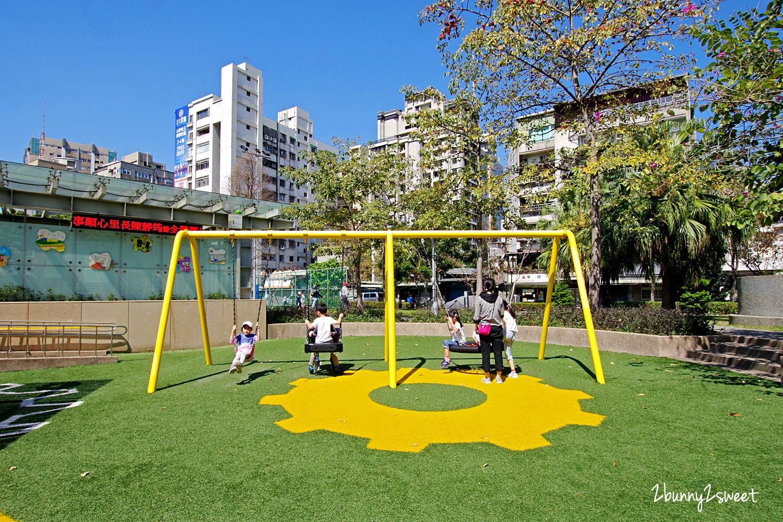 2020-0224-建成公園-04.jpg
