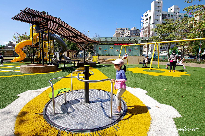 2020-0224-建成公園-05.jpg