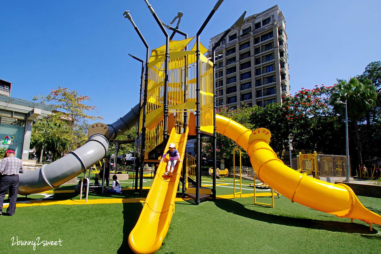 2020-0224-建成公園-02.jpg