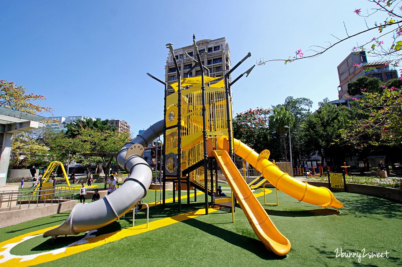 2020-0224-建成公園-07.jpg
