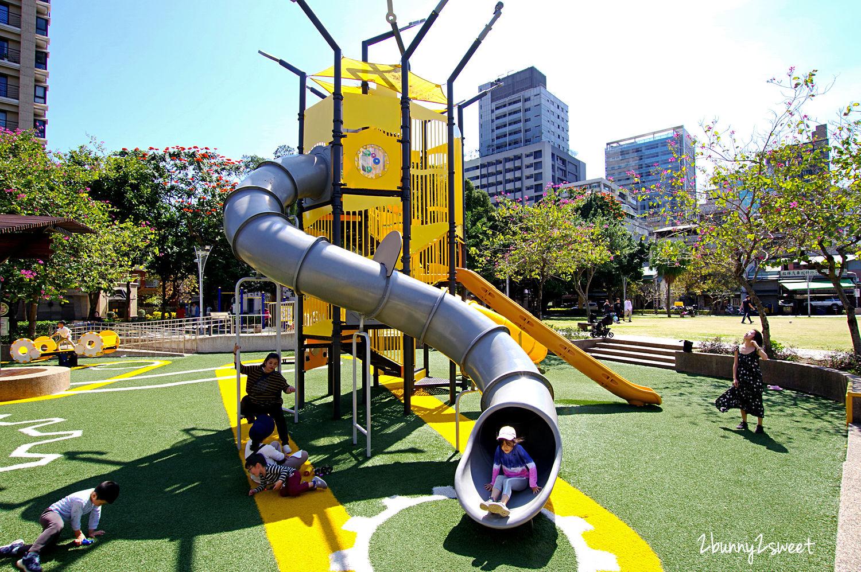 2020-0224-建成公園-11.jpg