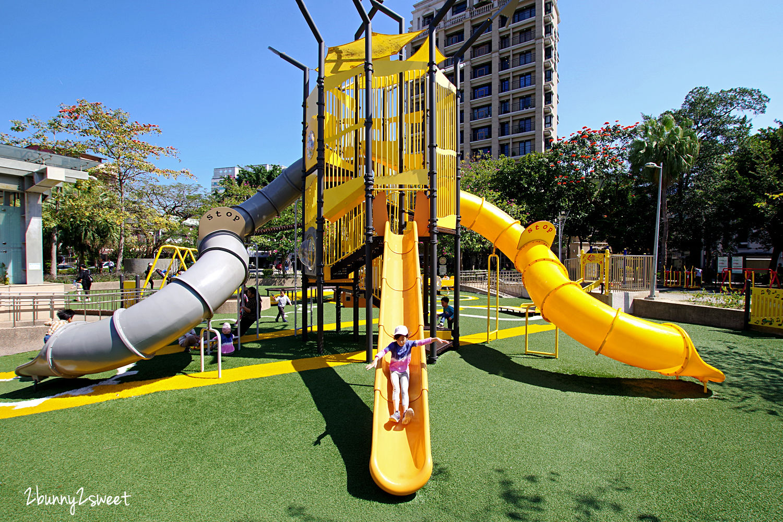 2020-0224-建成公園-12.jpg
