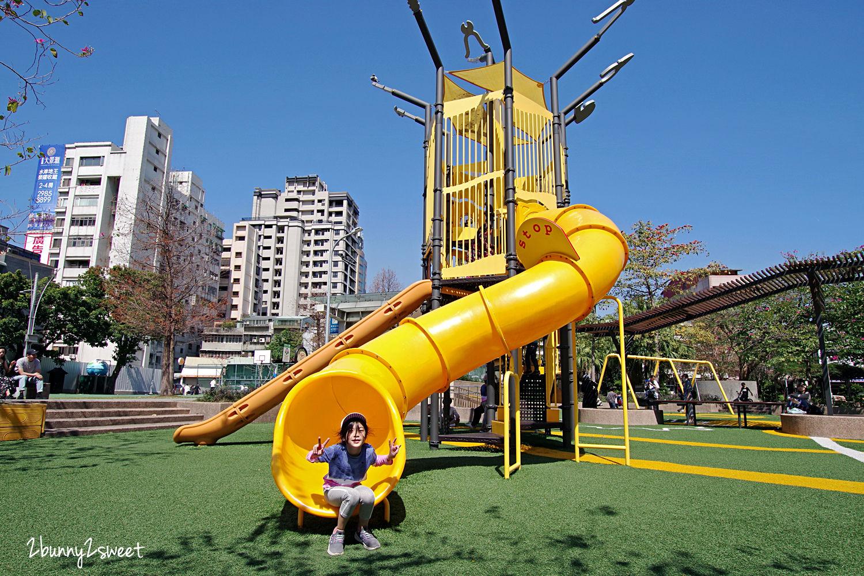 2020-0224-建成公園-13.jpg