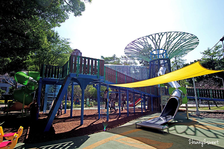 2020-0224-前港公園-02.jpg