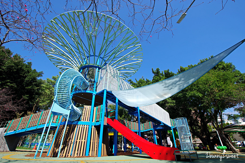 2020-0224-前港公園-01.jpg