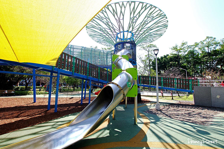 2020-0224-前港公園-05.jpg