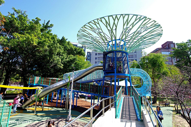 2020-0224-前港公園-08.jpg