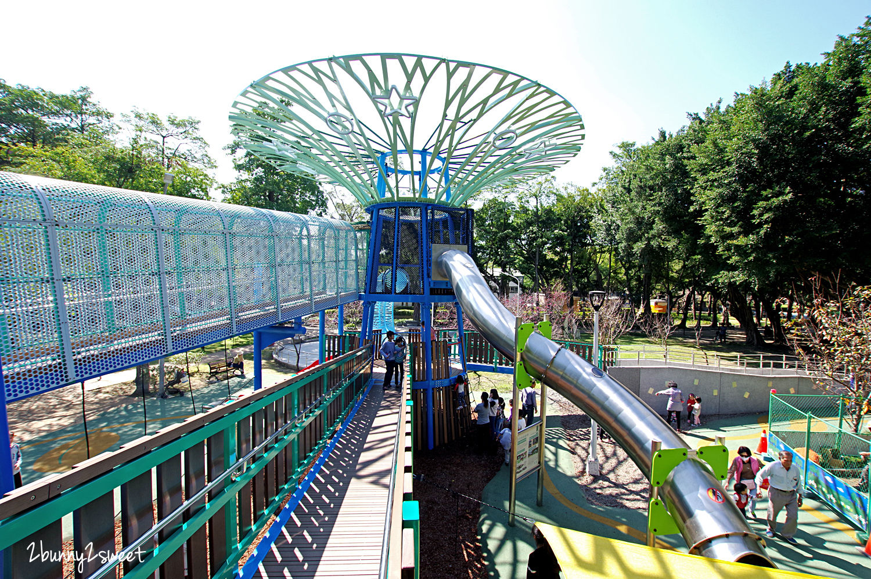 2020-0224-前港公園-11.jpg