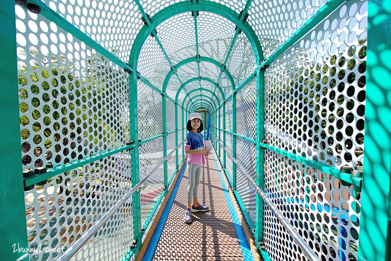 2020-0224-前港公園-12.jpg