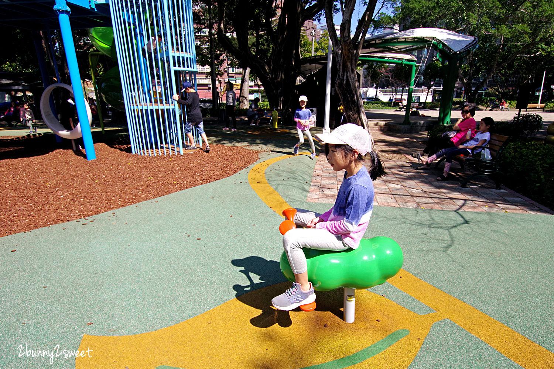 2020-0224-前港公園-16.jpg