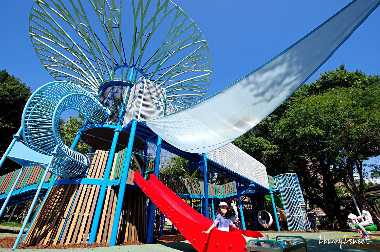 2020-0224-前港公園-18.jpg