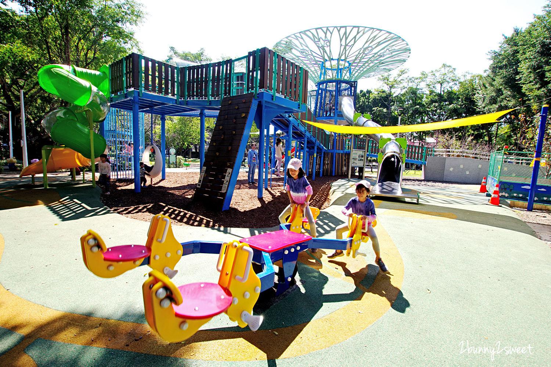 2020-0224-前港公園-19.jpg