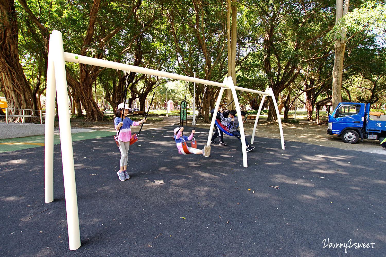 2020-0224-前港公園-21.jpg