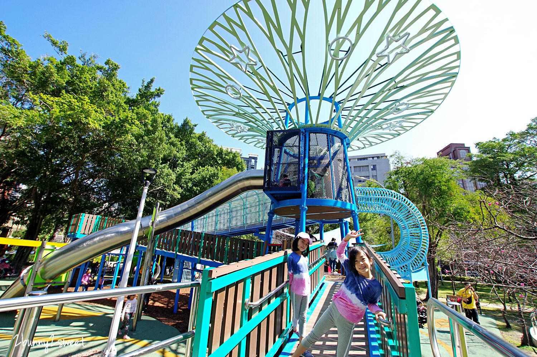 2020-0224-前港公園-27.jpg