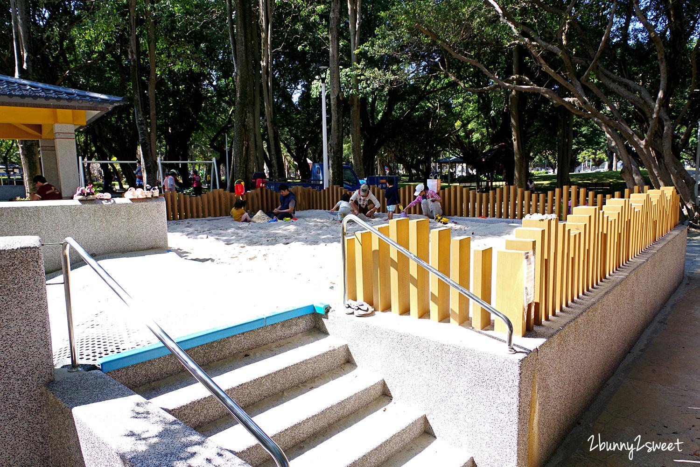 2020-0224-前港公園-25.jpg