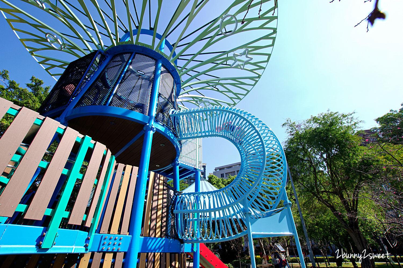 2020-0224-前港公園-06.jpg