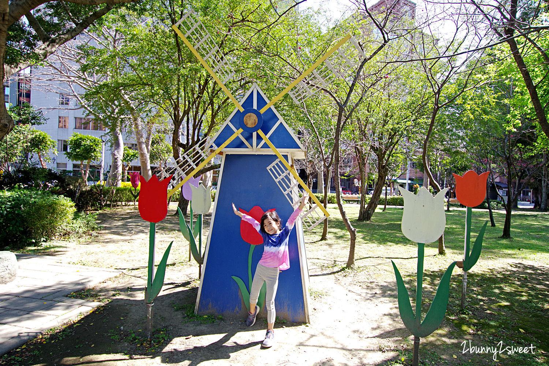 2020-0224-前港公園-31.jpg