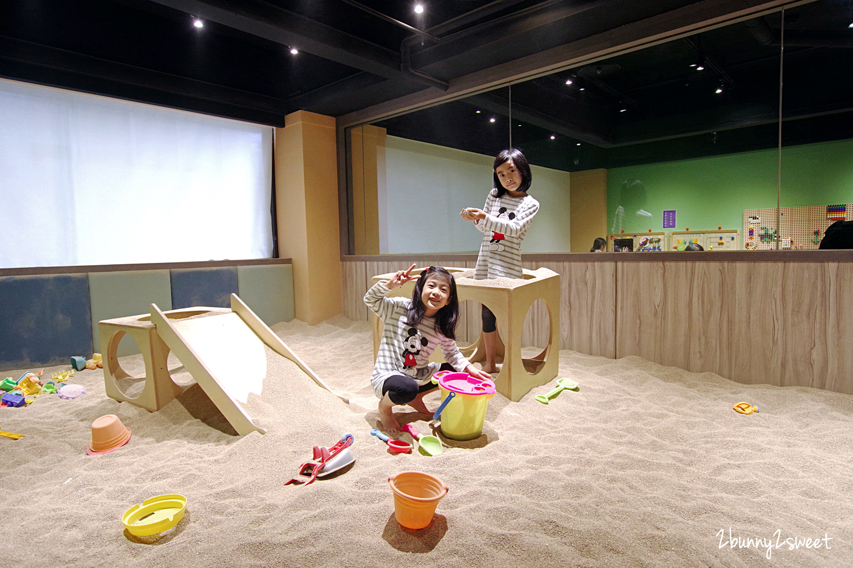 2020-0228-宮賞藝術大飯店-15.jpg
