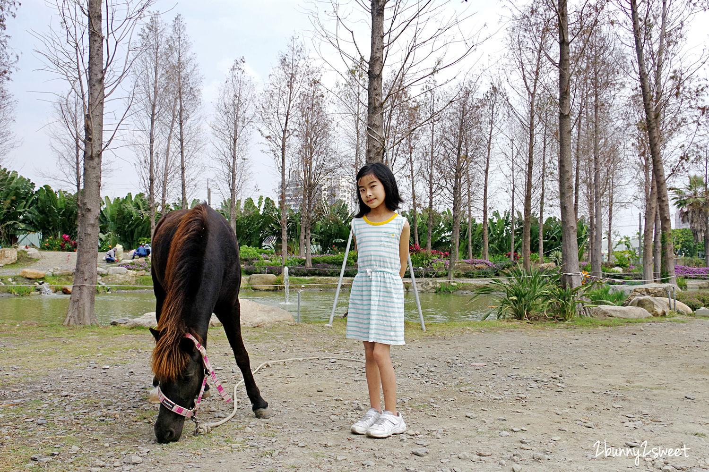 2020-0229-淨園休閒農場-08.jpg