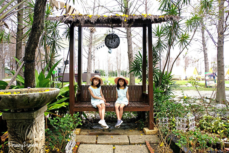 2020-0229-淨園休閒農場-09.jpg