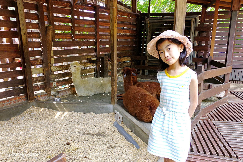 2020-0229-淨園休閒農場-12.jpg