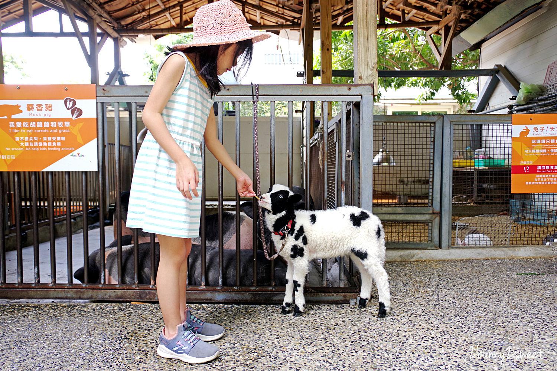 2020-0229-淨園休閒農場-21.jpg