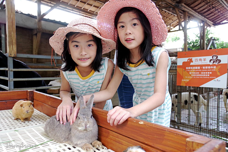 2020-0229-淨園休閒農場-23.jpg