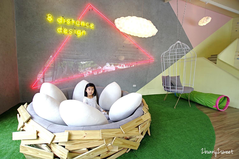2020-0304-捌程小8親子Cafe-07.jpg