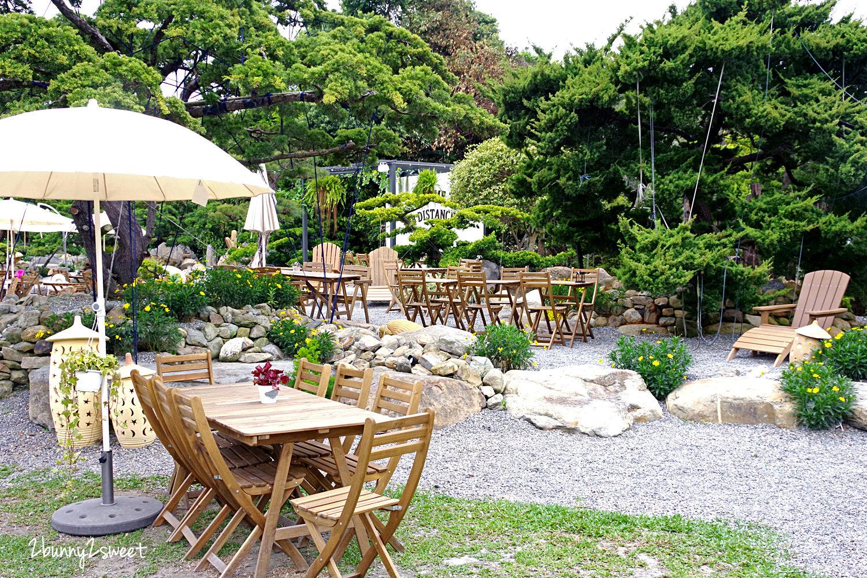 2020-0304-捌程小8親子Cafe-31.jpg