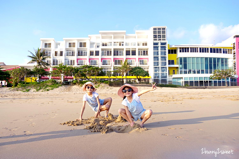 2020-0301-墾丁夏都沙灘酒店-01.jpg