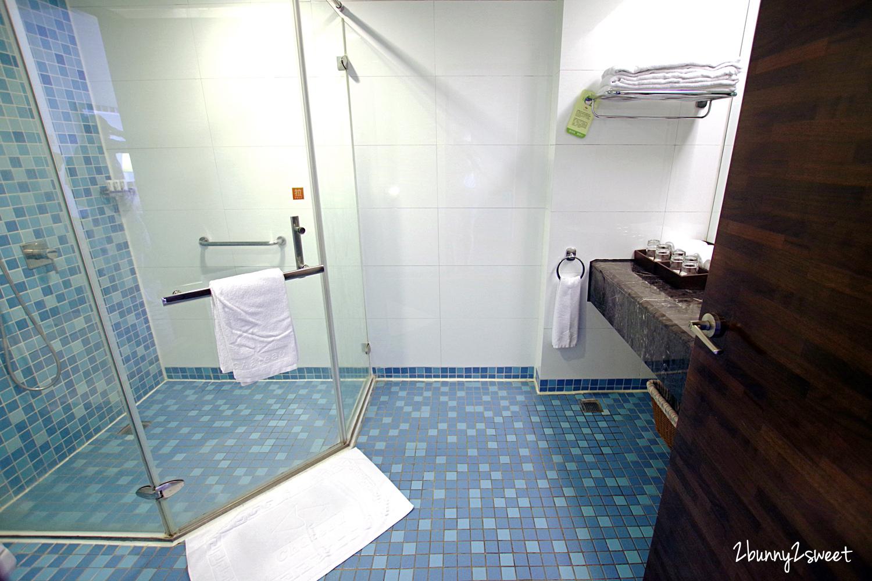 2020-0301-墾丁夏都沙灘酒店-05.jpg