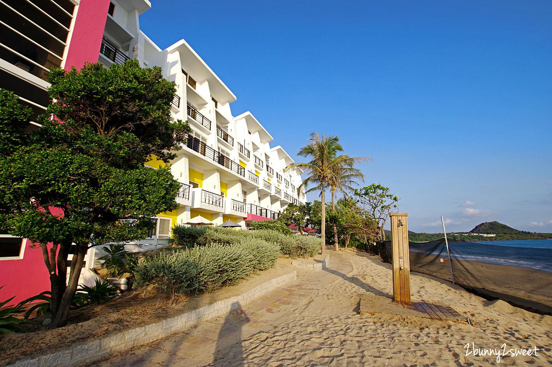 2020-0301-墾丁夏都沙灘酒店-13.jpg