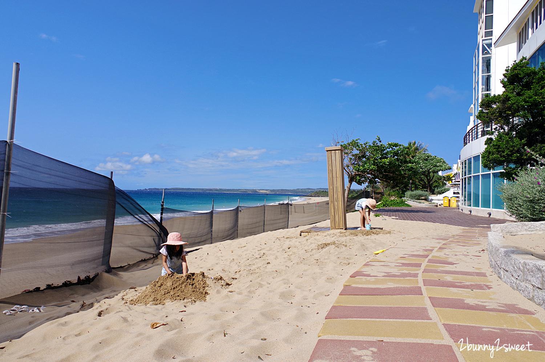 2020-0301-墾丁夏都沙灘酒店-21.jpg
