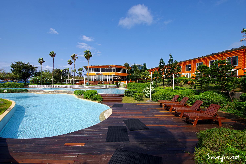 2020-0301-墾丁夏都沙灘酒店-34.jpg