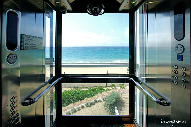 2020-0301-墾丁夏都沙灘酒店-36.jpg