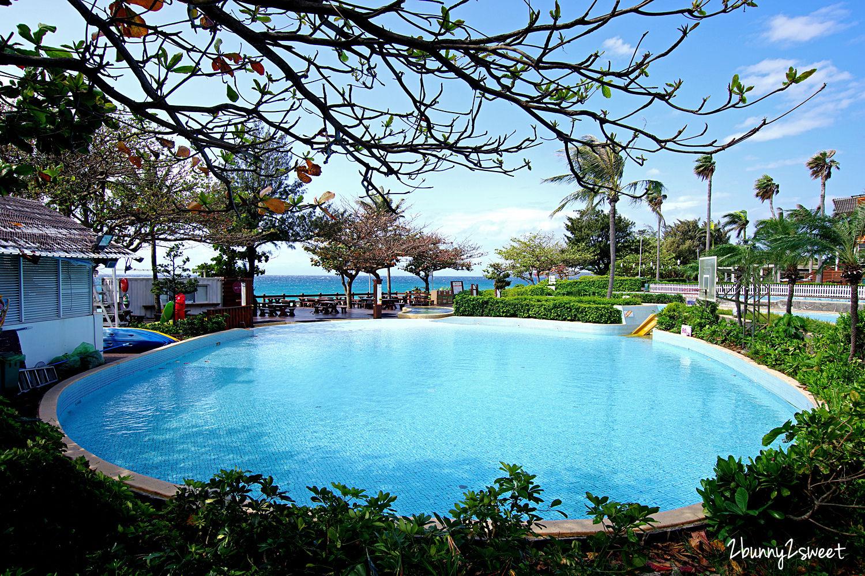 2020-0301-墾丁夏都沙灘酒店-33.jpg