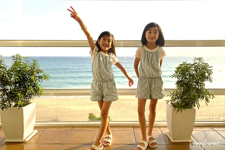 2020-0301-墾丁夏都沙灘酒店-37.jpg