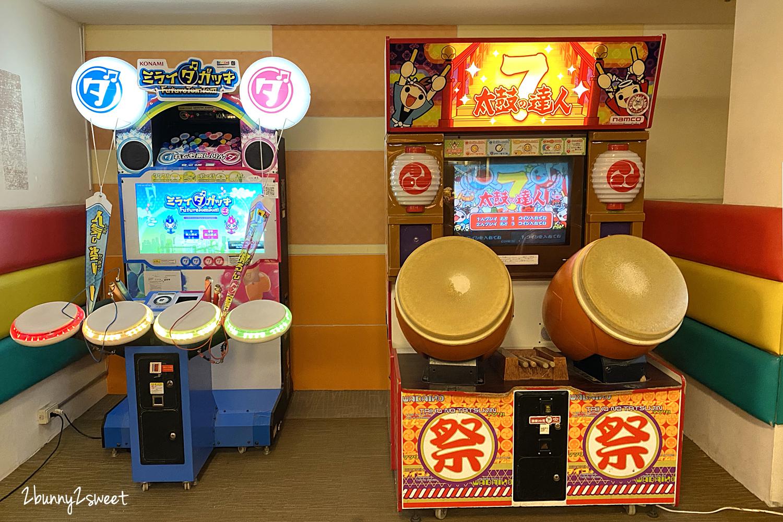 2020-0301-墾丁夏都沙灘酒店-45.jpg