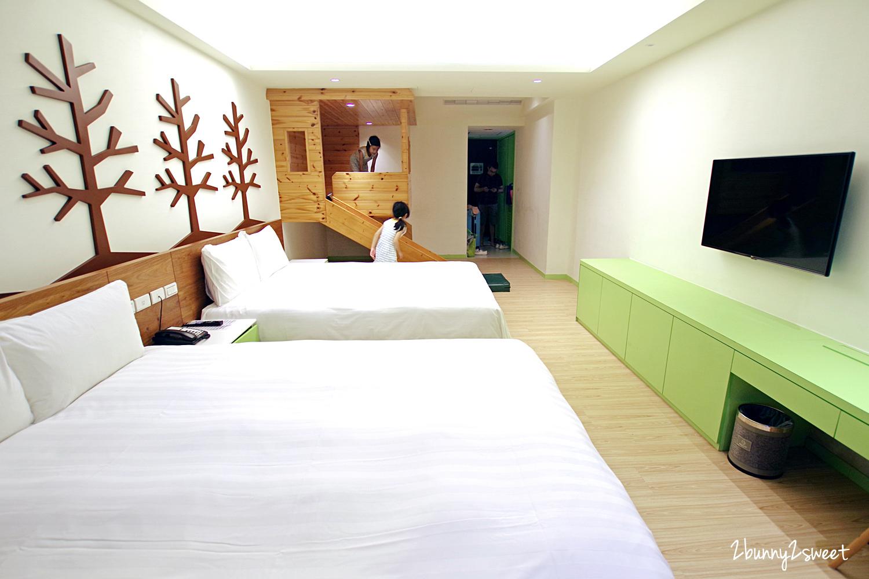 2020-0229-墾丁怡灣度假酒店-04.jpg