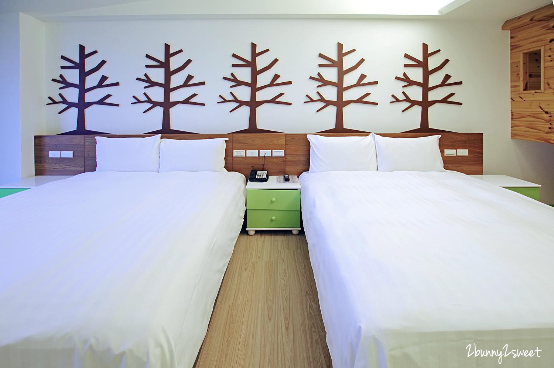 2020-0229-墾丁怡灣度假酒店-06.jpg